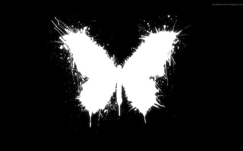 Brexit, Brands and the ButterflyEffect