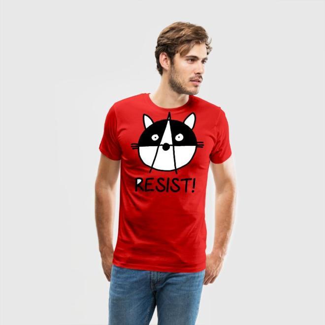 raccoons-resistance-men-s-premium-t-shirt.jpg